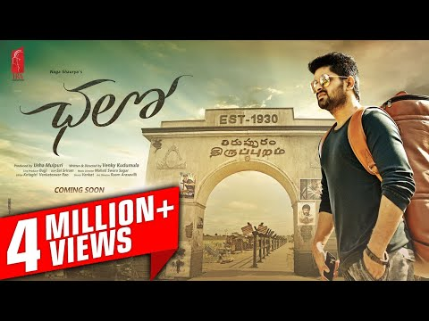 Chalo Full Telugu Movie Success 2018 Naga Shourya Rashmika Latest Telugu Movie News Updates Hd