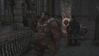 S13 Plays Gears Of War 2 [Part 23]