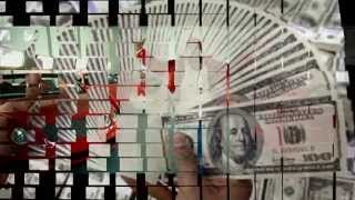 100 Million Instrumental By Birdman