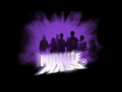 Keys N Krates - Save Me (feat. Katy B.) [Audio] I Dim Mak Records