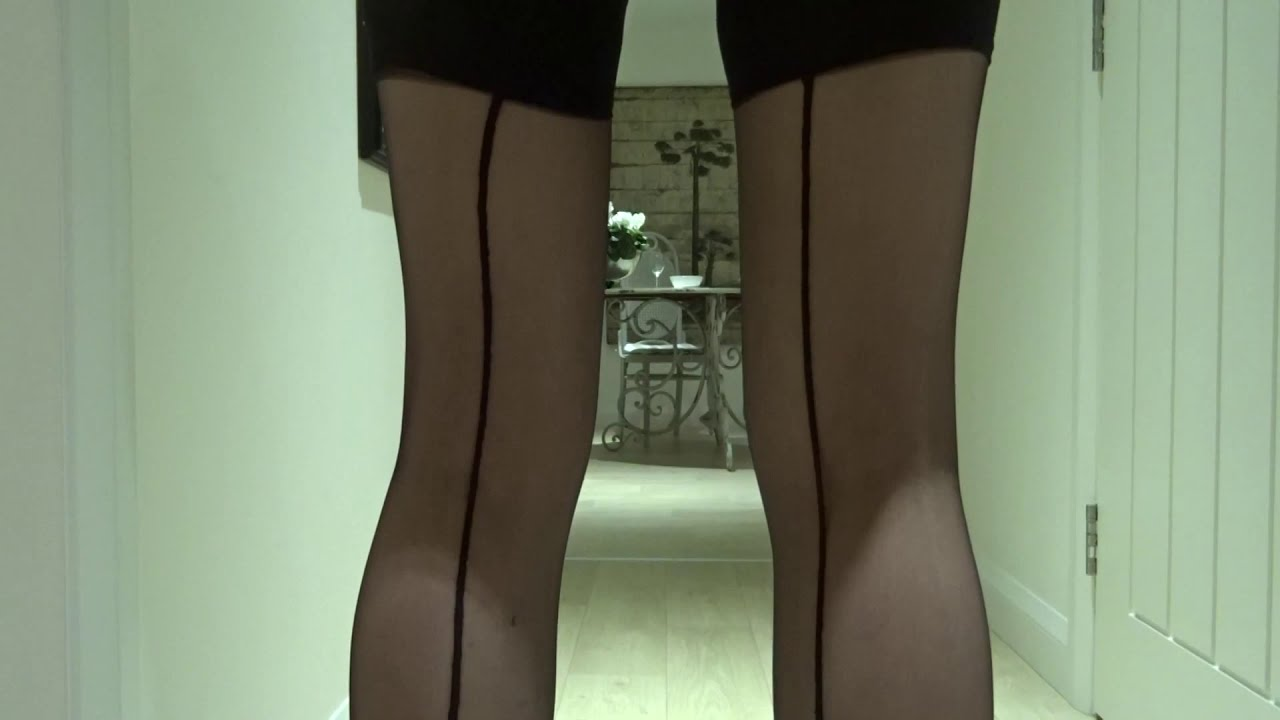 heels Lingerie blowjob swallow stepmom and and