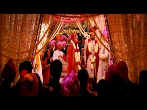 Kabira (Full Song) - Yeh Jawaani Hai Deewani (2013) *HD* 1080p *BluRay* Music Videos