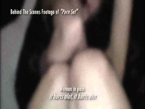 El oscuro mundo detrás de la pornografia (Ingles).mp4