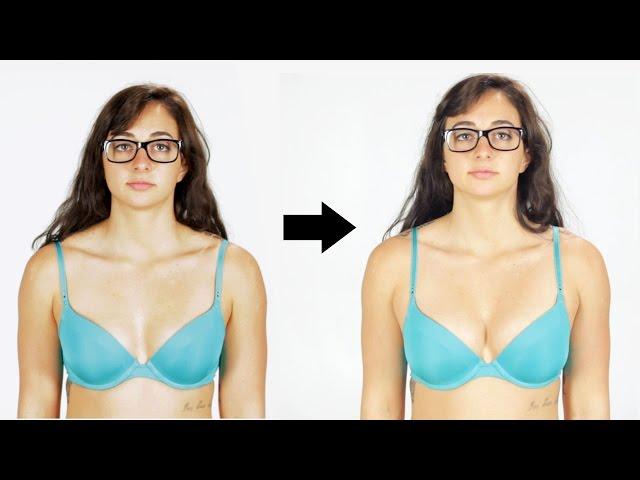 Beautiful boob pic