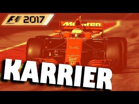 🏆Idén világbajnokok leszünk!   F1 2017   Ultimate   Ötödik szezon    Ausztria-Anglia-Magyar-Belga