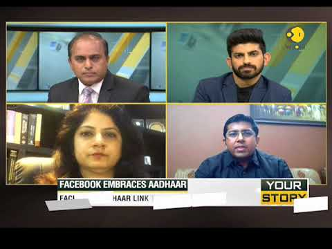 Your Story: Wion's Pakistan Bureau chief speaks out, not all Pak Journalists are same