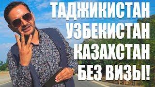 Недвижимость в Турции от застройщика: Апартаменты в Алании с видом на море