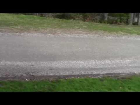 What is the best gravel for driveways and paths? Peninsula Landscape Supplies