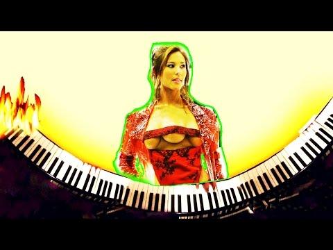 Το Τάπωμα - Antonis Unplugged