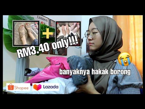 BANJIR MAINAN, BUNNY HAT & BT21 DOLLS 😱@Pernik 2 BTC Pangkalpinang #nuriaandmom from YouTube · Duration:  7 minutes 57 seconds
