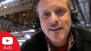 YouTube Insights Hangout on Air - Feb. 2014 | YouTube Advertisers thumbnail