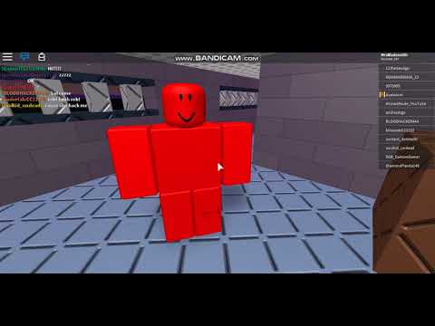 coolkid roblox hack download