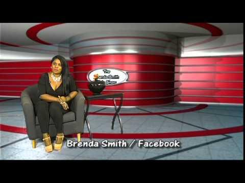The Brenda Smith Talk Show