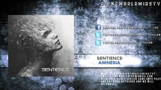 Sentience - Amnesia