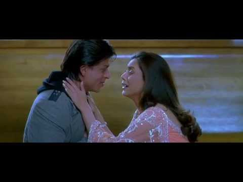 Kabhi Alvida Naa Kehna  - Never Say Goodbye [S&B#10].