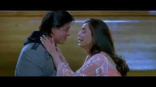 Download lagu Kabhi Alvida Naa Kehna Never Say Goodbye MP3