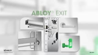 доводчик для двери установка Москва 89165695213(Этот ролик обработан в Видеоредакторе YouTube (http://www.youtube.com/editor), 2016-10-28T11:29:14.000Z)