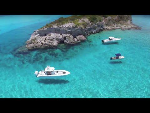 Bahamas Out Islands