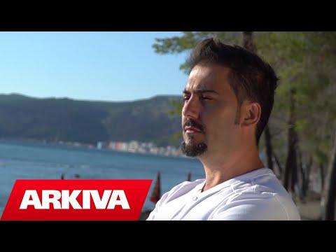 Nikollë Berisha - A t'vjen gjynah (Official Video HD)
