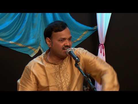 Sanjeev Abhyankar Marathi Abhang Aata Kothe Dhave Mana - Sant Tukaram