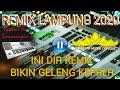 🔵VIRAL ORGEN LAMPUNG | REMIK TERBARU 2020 | DJ LAMPUNG TERBARU 2020 |
