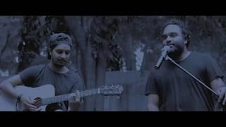 Chandni Raatein | Cover - Avinash Gupta | Noor Jehan | Unplugged Cover ( Part 1/3)