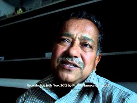 (Kannada) Business Hege Maadodu by N.Ramesh