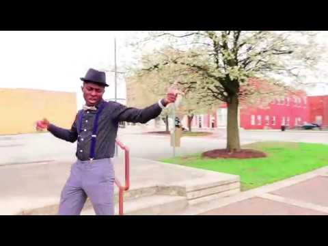 SP Barume - Ni Wewe Official Video