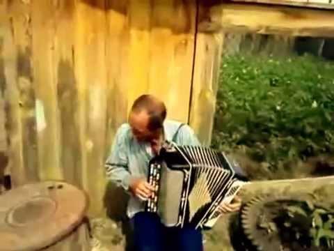 РОЗА БЕЛАЯ -Шедевр. исполняет Сергей.Мороков