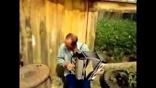 РОЗА БЕЛАЯ -Шедевр. исполняет Сергей.Мороков.