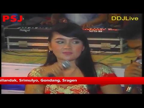 Live Streaming CS. SAMUDRA Jenar Sragen Dalam Rangka  NGUNDHUH TEMANTEN  Bg. Riswanto Dwi N.C & Tess