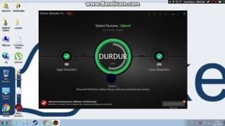 Zula 'can't open directx device hatası' çözümü!! %100 OLUYOR