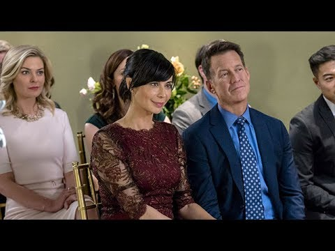 Extended Preview - Not Getting Married Today, Part 2 - Good Witch