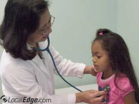 First Coast Pediatrics PA  Fernandina Beach FL