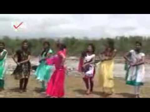 surjapuri khandaan churi song , 7549854785 film me kaam karne ke liye