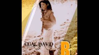 Betty Ramirez  CUAL DAVID