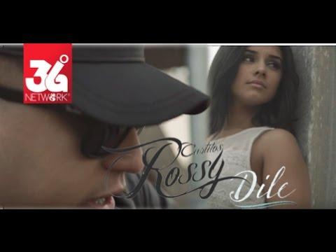 Cover Lagu Carlitos Rossy - Dile  Oficial