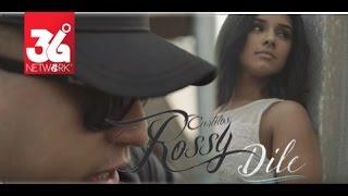 Carlitos Rossy - Dile [Video Oficial]