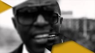 Daps - Mirror (Official Video) Dir.Mapack Mapis