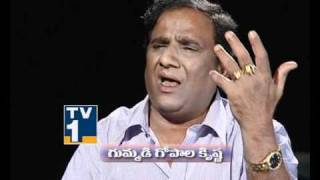 TV1-JEEVANNATAKAM_GUMMADI_9