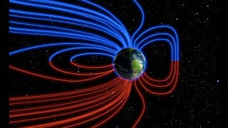 Earthquake Watch, Magnetic Field, Galaxies Aligned | S0 News Sep.18.2019