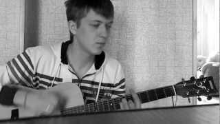 Сплин-Рэп нервное сердце кавер