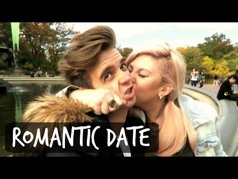 speed dating leeds valentines
