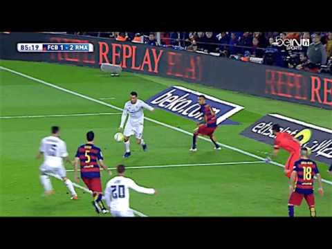 live sport tv football