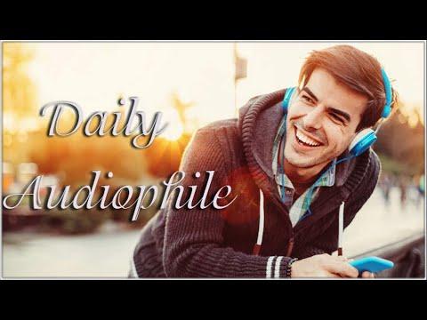 Audiophile Female Voices II Daily Audiophile (Female Vocal, Hi-fi) CD1 G97371471