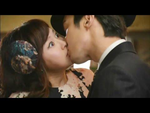 My Sweet First Kiss - Nụ hôn ngọt ngào