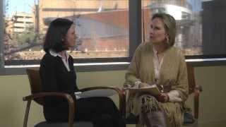 Elder Care Issues (segment 1)