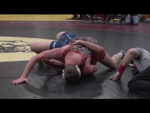 BIg Bear Wrestling Classic