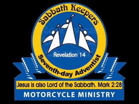 sabbath keepers church locations