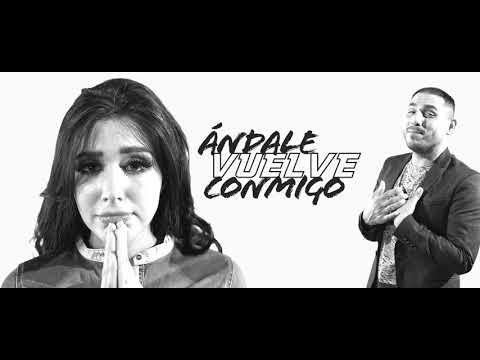 (Video Lyric) No Me Chingues La Vida - Espinoza Paz